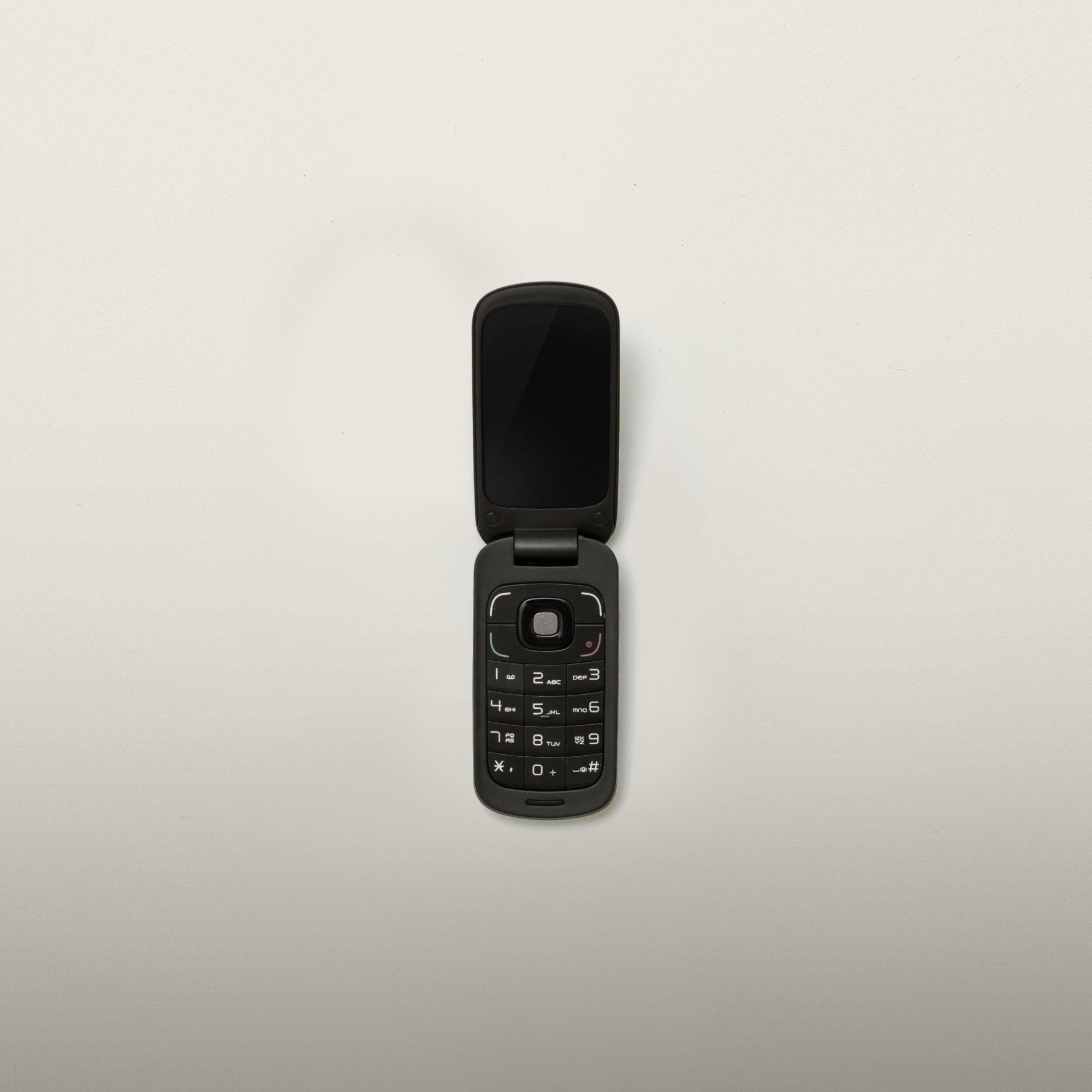 Phone Free Future